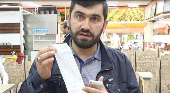 DEDAŞ ödenmeyen faturaya iki katını yansıtıyor iddiası