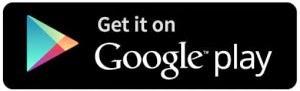 https://play.google.com/store/apps/details?id=com.goseet.VidTrim
