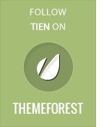 btn-themforest
