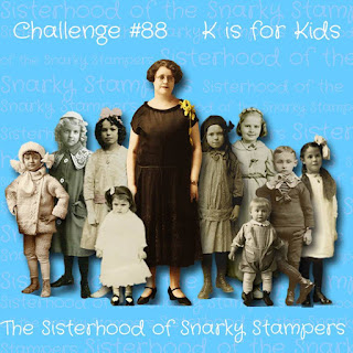 https://snarkystampers.blogspot.com/2017/07/soss-88-k-is-for-kids_8.html?showComment=1499587383651#c6300296180861343164