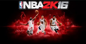 NBA 2K16 Video Game Review