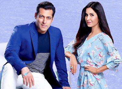 Kuch Rishte Zameen se hote hai, Aur kuch...| Salman Khan Bharat Movie