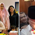Keuangan Ahmad Dhani Disebut Pengacara Sudah Menipis, Hingga Singgung Nama Ryamizard dan Moeldoko