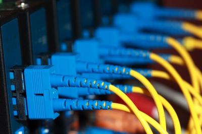Broadband Cables Virgin Island Gs Schwartz