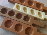 Cetakan Kue Kacang Hijau, cetakan kue, kue satu, kacang hijau, cetakan kacang hijau