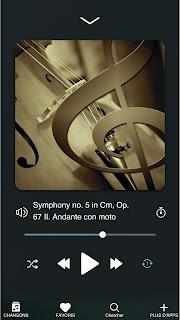 Beethoven%2BMusic%2BiPhone%2BScreenshot%2B2.jpg