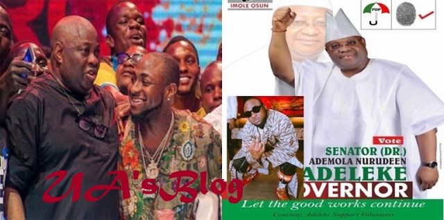 Dele Momodu Reacts As EFCC Freezes Davido's Bank Accounts