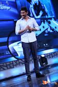 Spyder Audio Launch-thumbnail-14