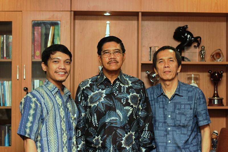 Indonesia dukun palsu mau ena ena - 5 2