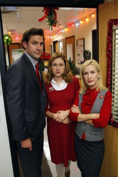The office season 6 episode 13 online for free 1 movies website - The office online season 6 ...
