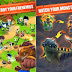 Battle Camp 2.5.12 Apk Free Download