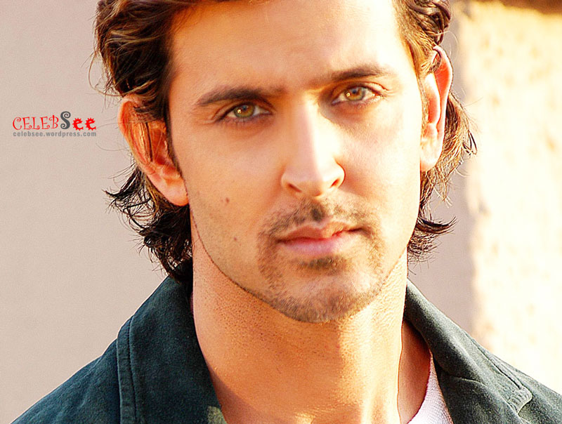 roshan indian actor -#main