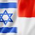 Israel: Indonesia Jangan Memancing Peperangan!!