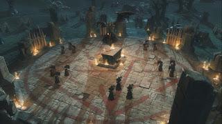 Age-of-Wonders-III-Eternal-Lords-Free-Download-Setup