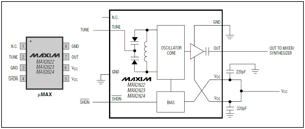block diagram of mobile phone charger