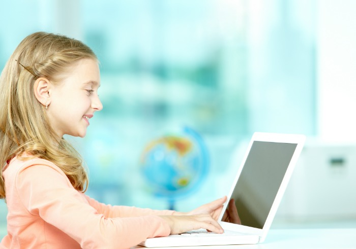 Can I Homeschool while working from Home? (The Answer is Yes) - 1099 ...