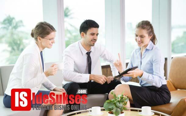 10 Tips Memulai Bisnis Kecil Yang Belum Pernah Anda Dengar