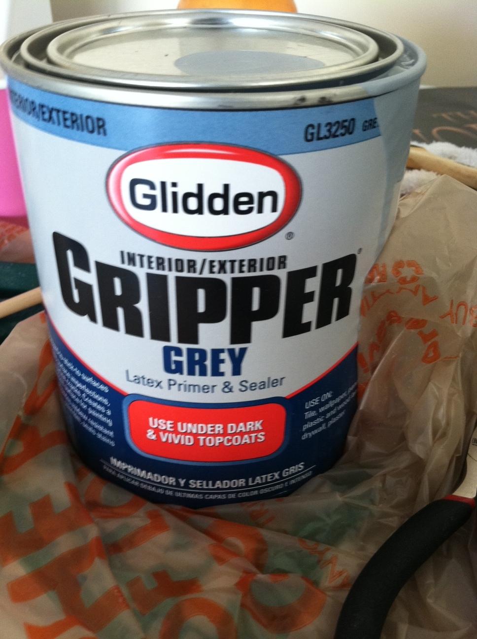 Glidden Gripper Sealer Primer Html In Qytajo Github Source Code Search Engine