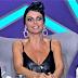 Άφωνη Μέχρι Και Η Σπυροπούλου: Στο Πλατό Χωρίς Εσώρουχο Παίκτρια Του «My Style Rocks» [Video]