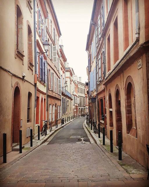 Toulouse en famille que faire