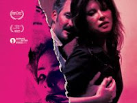 Hounds of Love (2017) Full HD Subtitle Indonesia