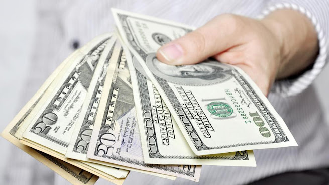 10 طرق لتحقيق أرباح من موقعك أو مدونتك