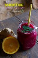 http://lasuitedelmomo.blogspot.com.es/2017/06/smoothie-de-remolacha-naranja-y.html