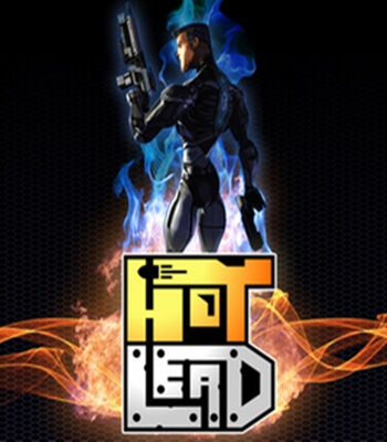 HotLead PC Game