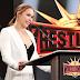 Ronda Rousey é confirmada para a WrestleMania 35