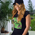 12 Times Laura Ikeji Has Displayed Her Exceptional 'Hippie' Fashion Style