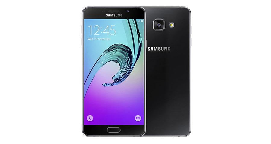 Pada Tahun 2017 Mendatang Pihak Samsung Mobile Sudah Mempersiapkan Smartphone Terbarunya Yang Bakal Bersaing Dengan Para Kompetitornya Di Kelas Menengah