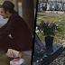 8 Impactantes fotografías de Amy Winehouse que nos muestran que el amor puede ser mortal