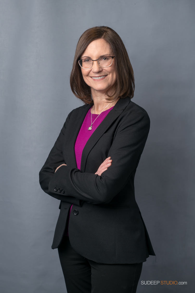Portrait for Psychiatry Clinic Physician Practice SudeepStudio.com Ann Arbor Professional Portrait Photographer