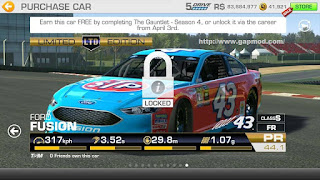Download REAL RACING 3 v4.1.6  Full Assets Mod Apk + Data
