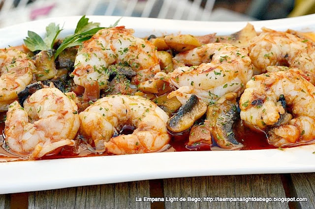 receta-de-gambones-al-ajillo-estilo-andaluz