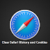 How to Clear Safari History and Cookies