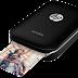 HP Sprocket Photo Software Download