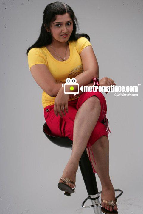 Tamil girl pussy photos
