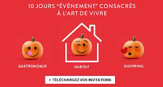 https://www.foiredeparis.fr/foire-automne/