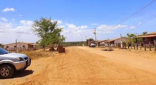 Resultado de imagem para foto do assentamento rural do canto comprido