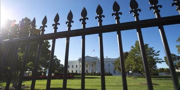 Cierran La Casa Blanca