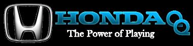 HondaQQ Agen Bandarq Domino 99 Bandar Poker Online Terpercaya