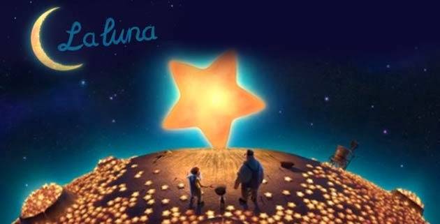 La Luna animatedfilmreviews.filminspector.com