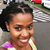 @Zenande_Mcfen to join Mzansi Magic's The Queen