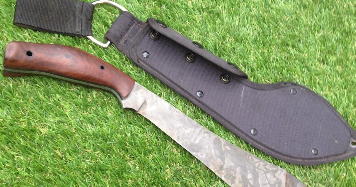 www.stewartjlight-knives.com