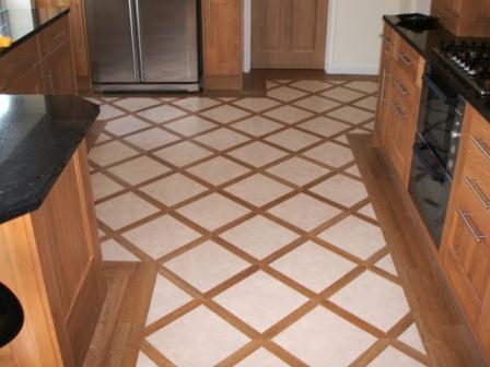 Emes Engineering Resources Pera Tips Mengolah Suasana Baru Lamina Adalah Kemasan Paling Mudah Untuk Lantai Dapur