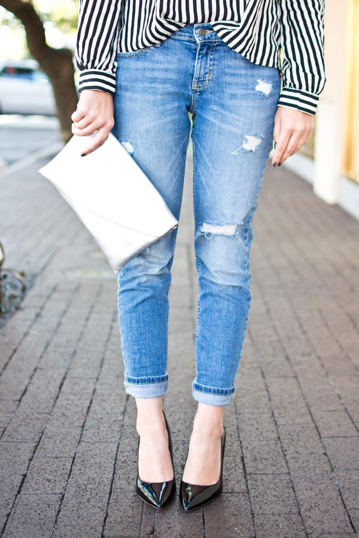 office style, after work drinks, fall fashion, spring style
