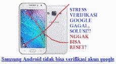 solusi hp android anda rusak atau tidak