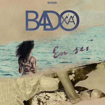 Badoxa - Eu sei [Kizomba/Zouk]