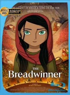 The Breadwinner (2017) HD [1080p] Subtitulado [GoogleDrive] SilvestreHD